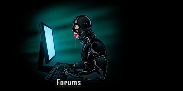 sexleksaker på nätet gratis porrn